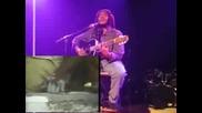 Stephen - Ziggy - Damian - Julian - Kymani - Marley