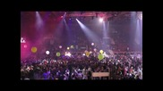 Истинската хаус музика за 2008 Vol 3
