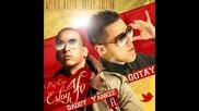 Daddy Yankee Ft. Gotay El Autentiko - Pa Eso Estoy Yo