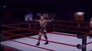 !!! Kurt Angle Entrance and you suck svr 2007 !!!