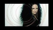 Gloria.estefan-wepa(ralphi Rosario Video Edit By Danny Morris),hq