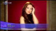 Ивана - Пирова победа ( T V версия ) 2006