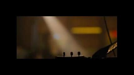 Garrett Hedlund - Timing Is Everything