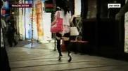 Medina - Velkommen Til Medina (hq, 2009) + Превод
