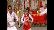 Hsm2 - Disney X - Mas Parade
