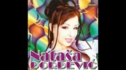 Natasa Dordevic - Tugo moja