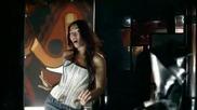 Anggun - Etre une femme ( In your mind ) + превод