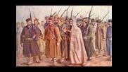 Стани, стани, юнак балкански честит 3 март братя българи