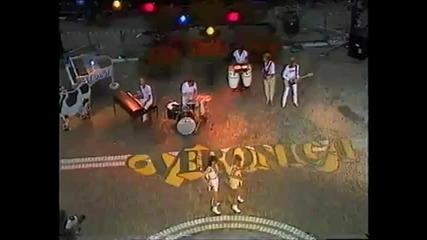 Maywood - Rio (1979)