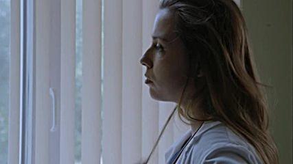 """Биляна – между любовта и омразата в сезон 2 на """"Откраднат живот"""""""