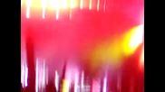 Enrique Iglesias in Sofia Live3