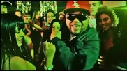 Tony Dize Ft. Nejo y Dalmata - Maniatica (official video) #reggaeton 2011#