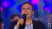 Grand Parada - Cela Emisija - J. Stefanovic, I. Pavkovic, D. Matic - (TV Grand 11.11.2014.)
