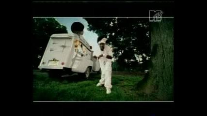 Bg Lyrics Afroman - Because I Got High [добро Качество] Vbox7