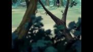 Elemental Gelade Episode 19 English Dubbed