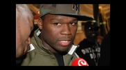 Бг Превод ! 50 Cent - So Disrespectful (young Buck,the Game,jay-z Diss)