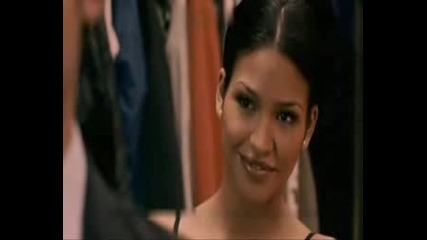 Step Up 2 The Streets - Part 8/10