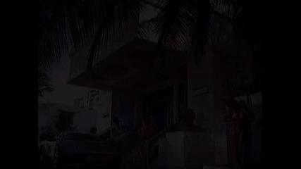 [hq] Los Yetzons - Nadie como tu