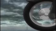 [gfotaku] Gintama - 112 bg sub
