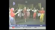 Гордана Стойчевич - Загрли Ме, И Опрости Ми