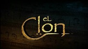 Mario Reyes - Ma Titrikny - Превод на песента на Саид от El Clon 2010