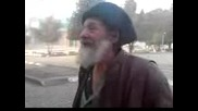 Пеещ Талибан