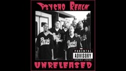 The Psycho Realm - Pig In A Blanket