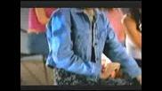Реклама - Bud Light С Грозната