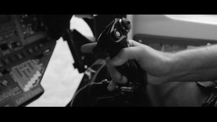 Swedish House Mafia- Don't You Worry Child