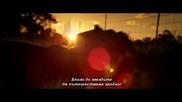 .. Ако Попаднем В Приказка - Мелисес & Стан .. Превод .. 2013