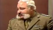 Полк. Петко Йотов