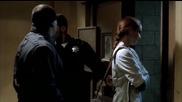 Prison Break _ Бягство от затвора (2006) S01e17 Bg Audio » Tv-seriali.com Онлайн сериали за всеки вк