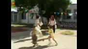 Сатара Загора 01.06.2009 За Децата Ни .с Любов