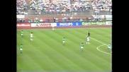 irlandia - savetski suius euro 88 1 - 0