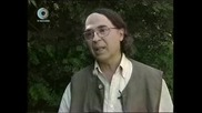 Филм за Емил Димитров - Един От Най - Големите Певци #3