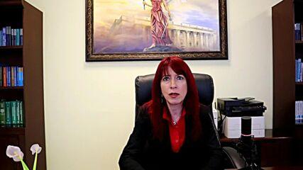 Адвокат Камелия Йотова - Стабилизация и несъстоятелност на търговец