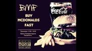 Ohas,oksev,yubul,enobgib.yobli,n & Bstuj - B.m.f(buy Mcdonalds Fast)