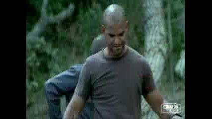 Sucre & Scofield :Incomplete