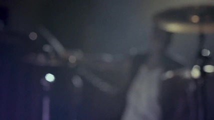 Без дъх:.bysta Rhymes, Lil Jon,travis Barker - Let s Go