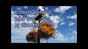 Кобрата Дорково - Тежко хоро by Sira4kiq