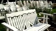 Estate House Car Appliances Housewares at Johnson Auction of Pittsburgh