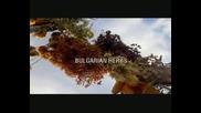 България Пред Света - Част 7 - Цветя и  забележителности в Несебър