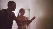 Премиера! Jason Derulo - Stupid Love