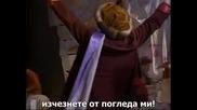Приказки от криптата Сезон 3 Епизод 5 - Ролята