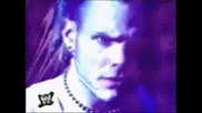 Jeff Hardy Extreme The Best