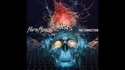 Papa Roach - Where Did The Angels Go
