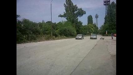 Видеоклип014
