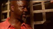 Бягство от Затвора Сезон 3 Епизод 04 / Prison Break Season 3 Episode 04