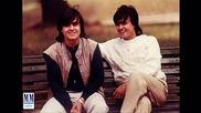 Братя Аргирови - Писмо до телевизията (1989)