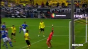 Marco Reus - 2013-2014 - Borussia Dortmund